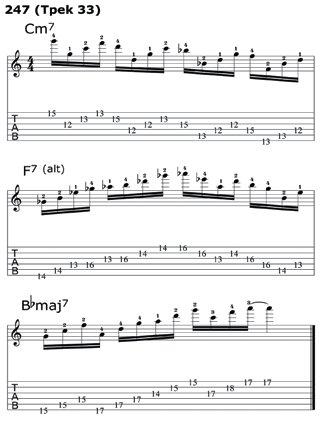 все три аккорда схемы